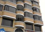 Maestro pintor de lo interio y de lo exterior realizamos la limpieza de los vidrios de los edificios