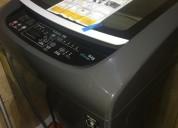 Vendo lavadora wirpool esta lista para su uso