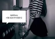 Latina jovencita de 19 aÑos hago show de sexcam xx