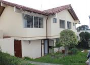 Casa la armenia, san rafael, 185m2 , 4 dormitorios