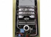 0995087234 reparacion de lavadoras refrigeradoras