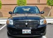 Chevrolet aska 2014 2500 kms