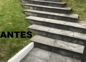 Limpieza de pisos de hormigon y piedra  0996818473