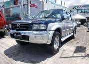 Mazda cd 2021 230000 kms
