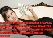 */ .. exclusivo ../* spa 0 9 8 3 4 7 7 2 4 4 quito