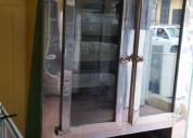 0987961314servicio tecnico lavadoras en saquisili
