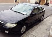 Mazda 323 allegro sedan 1.6, 145.000 km, 4,800 usd