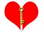Tarot y trabajos amor 0981690832