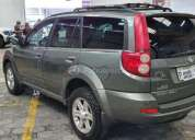 Great wall hover 2012 170000 kms