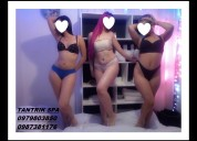 $30 masajes eroticos y spa erotico en quito