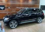 Mercedes benz 2014 38000 kms