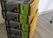 Geforce rtx 2080 ti amp 11 gb