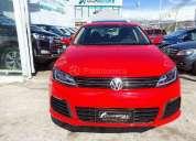 Volkswagen jetta trendline ta 2014 150000 kms