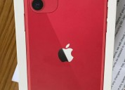 Venta iphone 11 64gb $480 iphone 11 pro 256gb.$670