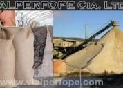 Silice arena de silice ecuador silice arena silica