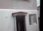 Ciudad santiago casa en alquiler $200