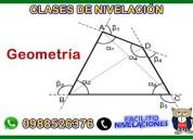 Clases online de matematica,fisica,quimica,virtual