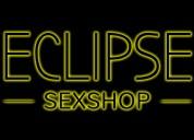 Sex shop quito