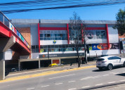 Local comercial de venta