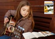 Cancioneros guitarreando y multimÉtodo