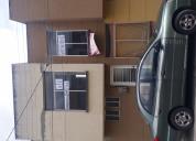 Se vende una casa sin terminados 0988647704