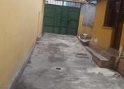 Garage de alquiler