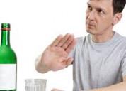 Psicólogo clínico quito