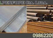 Tubos  de acero usados  tubos  de acero de segunda