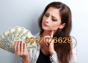 Señoritas lindas trabajo excelente ingresos diario