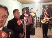 Mariachis en quito-mariachi sol de america