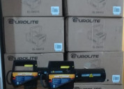 Termonebulizador para fumigaciones telef 098705846