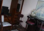 Renta habitacion quito
