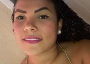 Carlita 0939140095 venezolana divertida