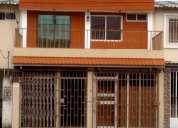 Casa en venta en guayaquil.