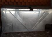 Refrigerador industrial buen estado