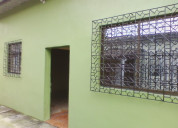 Casa rentera cdla huancavilca sur.0993769024