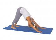 Yoga matt profesional marca aurik