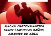 Rituales tarot limpiezas 0981690832