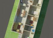 Realizamos planos en autocad ,diseños ,maquetas es