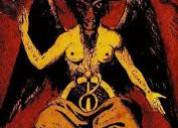 Maestros del tarot esoterismo para ser su ayudante