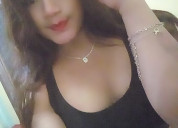 Bella transexual 0969853714