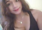 Ñiña ermosa transexual0969853714