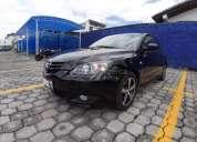 Mazda 2 2007 164000 kms