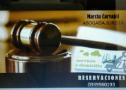 Asesoramiento juridico legal express domicilio gqi