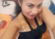 Chica prepago sexy