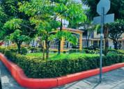 Venta de villa oportunidad  guayacanes, guayaquil