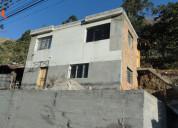 Vendo 435 m2 en yahuarcocha con casa en obra negra