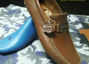 Morriss shoes new collection