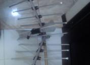 Vendo antena de aire nueva