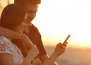 Agencia matrimonial y amistad